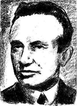 John Scheer