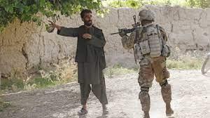 Ri Song Gun zu den Ergebnissen des Krieges inAfghanistan